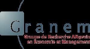 Granem logo