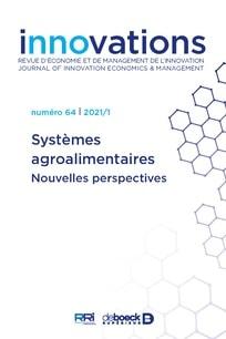 Familiarisation et diffusion de l'entomophagie en France